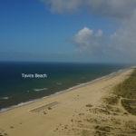 Tavira Beach 01